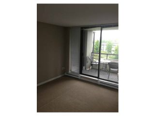 """Photo 17: 508 4178 DAWSON Street in Burnaby: Brentwood Park Condo for sale in """"TANDEM II"""" (Burnaby North)  : MLS®# V1102061"""