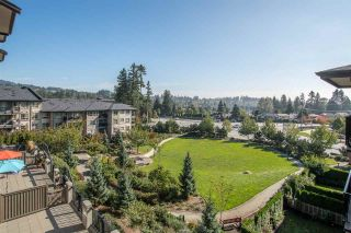 Photo 18: 407 3156 DAYANEE SPRINGS Boulevard in Coquitlam: Westwood Plateau Condo for sale : MLS®# R2507067