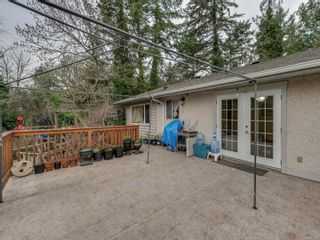 Photo 15: 375 Conway Rd in : SW Prospect Lake House for sale (Saanich West)  : MLS®# 863964