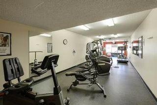 Photo 9: 107 15499 CASTLE_DOWNS Road in Edmonton: Zone 27 Condo for sale : MLS®# E4248687