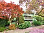 """Main Photo: 301 1717 HARO Street in Vancouver: West End VW Condo for sale in """"Haro Glen"""" (Vancouver West)  : MLS®# R2580497"""