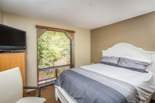 """Photo 3: 304 3217 BLUEBERRY Drive in Whistler: Blueberry Hill Condo for sale in """"IRONWOOD/BLUEBERRY HILL"""" : MLS®# R2098617"""