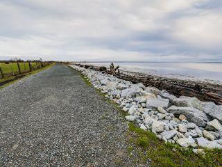 Photo 20: 1685 BEACH GROVE Road in Delta: Beach Grove House for sale (Tsawwassen)  : MLS®# R2028139