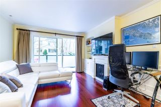 """Photo 19: 206 1396 BURNABY Street in Vancouver: West End VW Condo for sale in """"BRAMBLEBERRY"""" (Vancouver West)  : MLS®# R2564649"""
