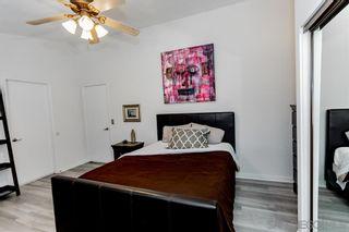 Photo 22: SAN DIEGO Townhouse for sale : 3 bedrooms : 4111 Poplar Street #Apt 11