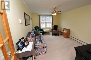 Photo 8: 84 Orcan Drive in Placentia: House for sale : MLS®# 1228763