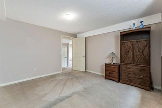 Photo 35: 618 Hawkhill Place NW in Calgary: Hawkwood Detached for sale : MLS®# A1104680