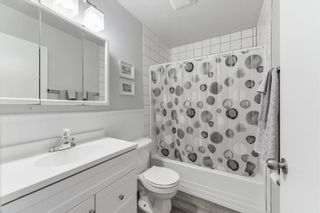 Photo 17: 1 BURLINGTON Avenue: Spruce Grove House for sale : MLS®# E4261473