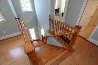 Photo 14: 10 Robert Street in Milton: Old Milton House (2-Storey) for sale : MLS®# W3846461