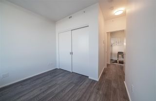 """Photo 16: 5303 1955 ALPHA Way in Burnaby: Brentwood Park Condo for sale in """"Amazing Brentwood Tower 2"""" (Burnaby North)  : MLS®# R2590285"""