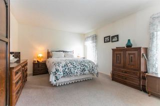 Photo 26: 18172 CLAYTONWOOD Crescent in Surrey: Cloverdale BC House for sale (Cloverdale)  : MLS®# R2575859