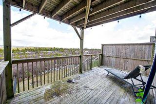 Photo 23: 180 Alabaster Way in Spryfield: 7-Spryfield Residential for sale (Halifax-Dartmouth)  : MLS®# 202025570