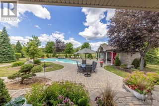 Photo 29: 280 OLD 17 HIGHWAY in Plantagenet: House for sale : MLS®# 1249289