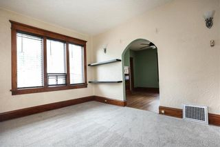 Photo 11: 395 Pritchard Avenue in Winnipeg: North End Residential for sale (4A)  : MLS®# 202119197