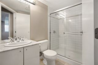 Photo 25: TH2 188 E ESPLANADE in North Vancouver: Lower Lonsdale Townhouse for sale : MLS®# R2525261