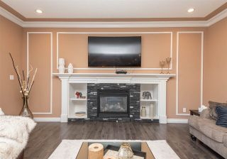 Photo 9: 17467 107 Street in Edmonton: Zone 27 House for sale : MLS®# E4234084