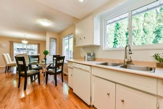 Photo 9: 15737 95A Avenue in Surrey: Fleetwood Tynehead House for sale : MLS®# R2552983
