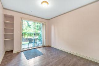 "Photo 17: 117 7161 121 Street in Surrey: West Newton Condo for sale in ""HIGHLANDS"" : MLS®# R2398120"
