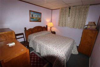 Photo 9: 1389 Portage Road in Kawartha Lakes: Kirkfield House (2-Storey) for sale : MLS®# X3491821