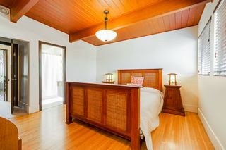 Photo 27: 840 FAIRFAX STREET in Coquitlam: Home for sale : MLS®# R2400486