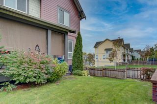 """Photo 32: 32619 PRESTON Boulevard in Mission: Mission BC House for sale in """"HORNE CREEK"""" : MLS®# R2625065"""