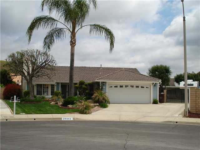 Main Photo: OUT OF AREA House for sale : 2 bedrooms : 29502 Ellington in Sun City