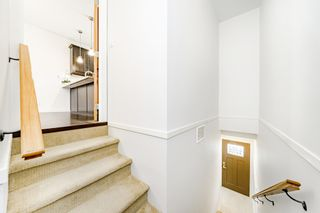 """Photo 31: 44 8068 207 Street in Langley: Willoughby Heights Townhouse for sale in """"Willoughby"""" : MLS®# R2410149"""