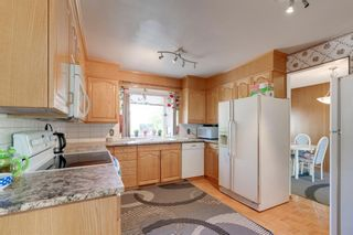Photo 13: 2140 8 Avenue NE in Calgary: Mayland Heights Detached for sale : MLS®# A1115319