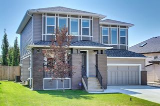 Photo 2: 317 Ranch Close: Strathmore Detached for sale : MLS®# A1128791