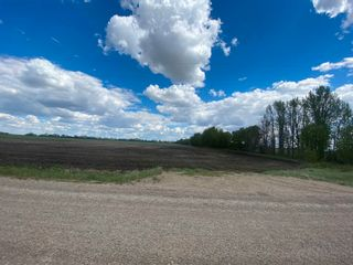 Photo 3: NW 34-49-27-W4 none: Rural Leduc County Rural Land/Vacant Lot for sale : MLS®# E4247276