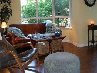 """Photo 13: 204 10082 148 Street in Surrey: Guildford Condo for sale in """"Stanley"""" (North Surrey)  : MLS®# R2172694"""