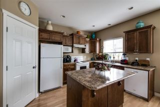 Photo 6: 32693 HOOD Avenue in Mission: Mission BC House for sale : MLS®# R2175719