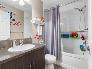 Photo 29: 100 WINDSTONE Link SW: Airdrie House for sale : MLS®# C4163844