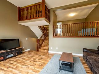 Photo 4: 20 23 Glamis Drive SW in Calgary: Glamorgan Row/Townhouse for sale : MLS®# A1108158