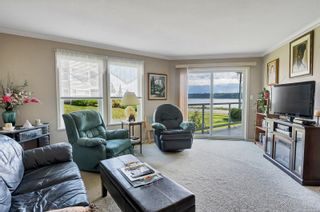 Photo 11: 105 390 S Island Hwy in : CR Campbell River South Condo for sale (Campbell River)  : MLS®# 878133