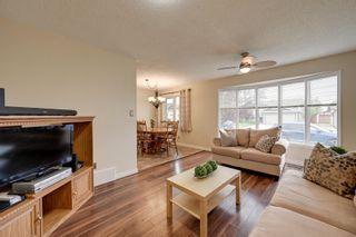 Photo 3: 7272 152C Avenue in Edmonton: Zone 02 House for sale : MLS®# E4262005