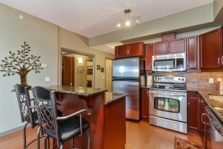 Photo 9: Alta Vista South in Edmonton: Zone 12 Condo for sale : MLS®# E4091195