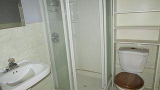 Photo 20: 9815 112 Avenue in Fort St. John: Fort St. John - City NE House for sale (Fort St. John (Zone 60))  : MLS®# R2621650