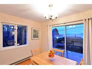 Photo 8: 5054 Cordova Bay Rd in VICTORIA: SE Cordova Bay House for sale (Saanich East)  : MLS®# 753946