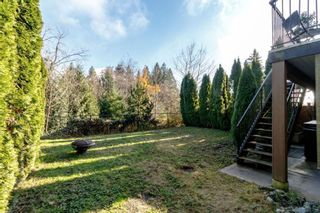 Photo 28: 11312 240A Street in Maple Ridge: Cottonwood MR House for sale : MLS®# R2603285