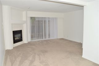 """Photo 6: 22711 GILLEY Avenue in Maple Ridge: East Central Townhouse for sale in """"CEDAR GROVE"""" : MLS®# R2528344"""