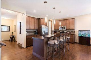 Photo 10: 58 AUBURN GLEN Place SE in Calgary: Auburn Bay Detached for sale : MLS®# C4299153
