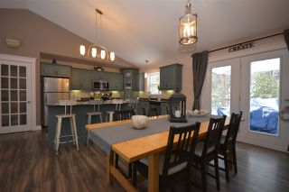 Photo 10: 82 SAWGRASS Drive in Oakfield: 30-Waverley, Fall River, Oakfield Residential for sale (Halifax-Dartmouth)  : MLS®# 201620727