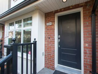 Photo 3: 3868 WELWYN STREET in Vancouver East: Victoria VE Home for sale ()  : MLS®# R2017128