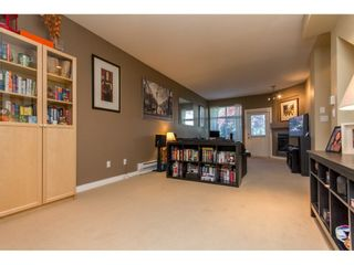 """Photo 8: 73 20449 66 Avenue in Langley: Willoughby Heights Townhouse for sale in """"Natures Landing"""" : MLS®# R2174039"""