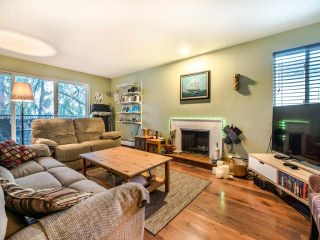 "Photo 3: 209 1420 E 8 Avenue in Vancouver: Grandview Woodland Condo for sale in ""Willowbridge"" (Vancouver East)  : MLS®# R2539599"