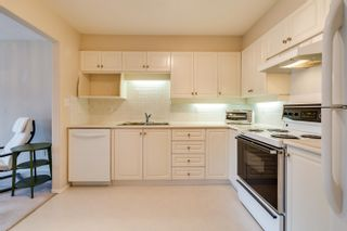 Photo 6: 312 33731 MARSHALL Road in Abbotsford: Central Abbotsford Condo for sale : MLS®# R2609186