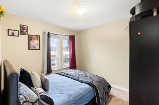 Photo 19: 150 2844 273 Street in Abbotsford: Aldergrove Langley Townhouse for sale (Langley)  : MLS®# R2616850