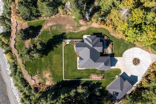 Photo 56: 955 Balmoral Rd in : CV Comox Peninsula House for sale (Comox Valley)  : MLS®# 885746