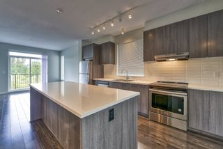 Photo 5: 54 30930 WESTRIDGE Place in Abbotsford: Abbotsford West Townhouse for sale : MLS®# R2407346